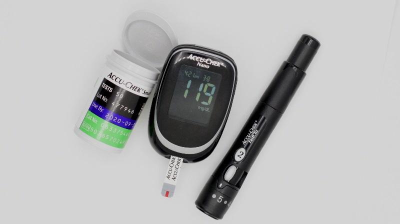 Diabetiker-Taschen | diabetikerbedarf