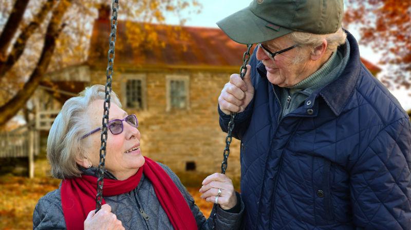 Eu Rente Bei Schwerbehinderung 50
